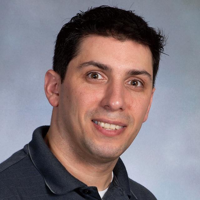 Brian Lari's Profile Photo