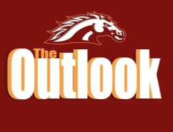 The Outlook Logo