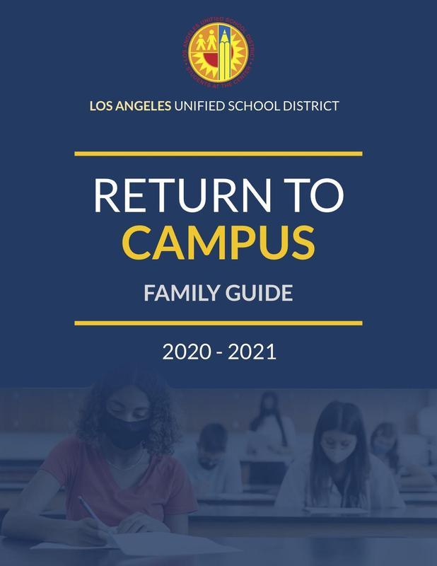 Family Guide 11.12.2020.jpg