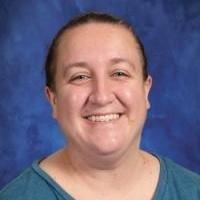 Arielle Nance's Profile Photo
