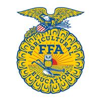 FFA State Leadership Development Contests Featured Photo