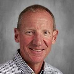 Todd Jahns's Profile Photo