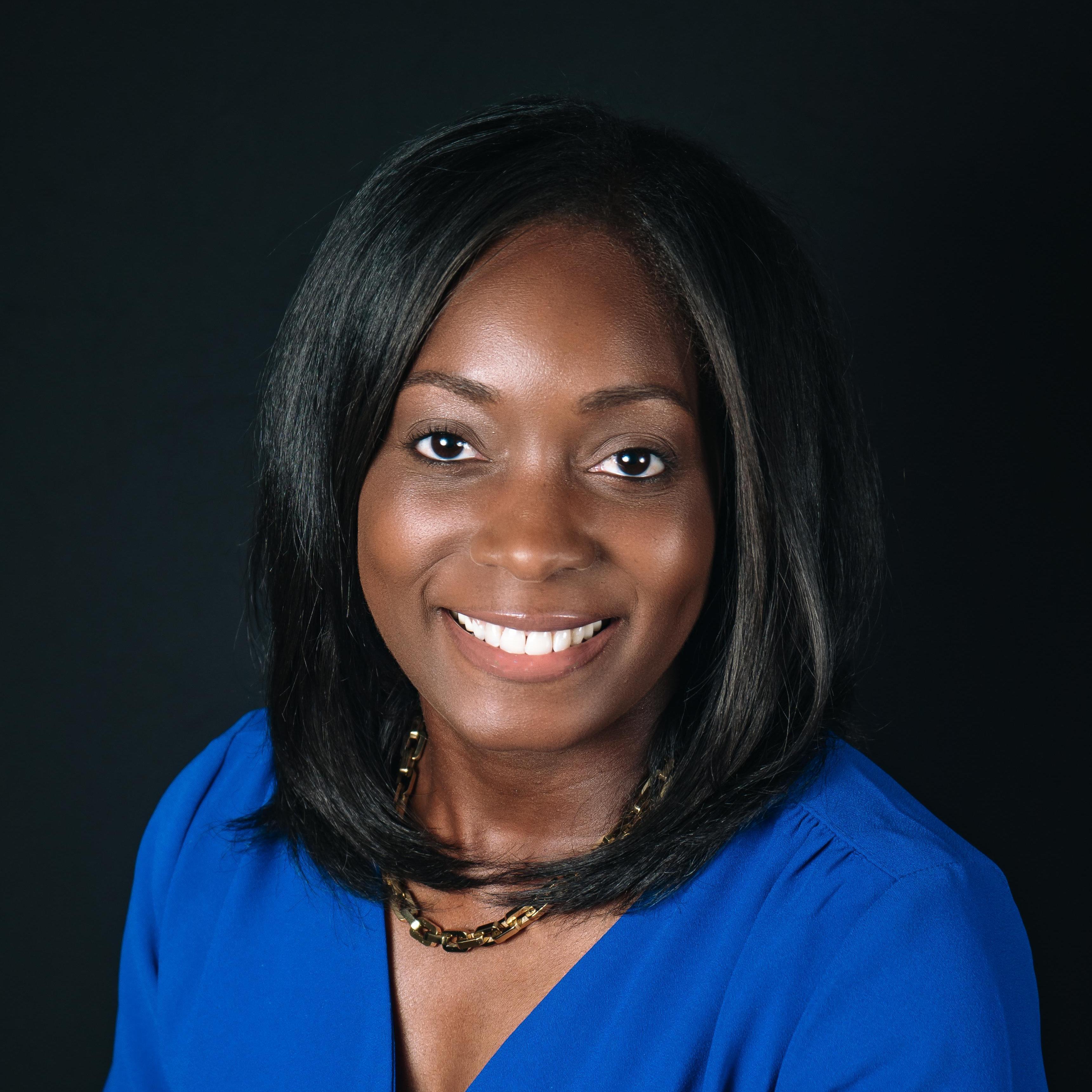 Jackie Smith's Profile Photo
