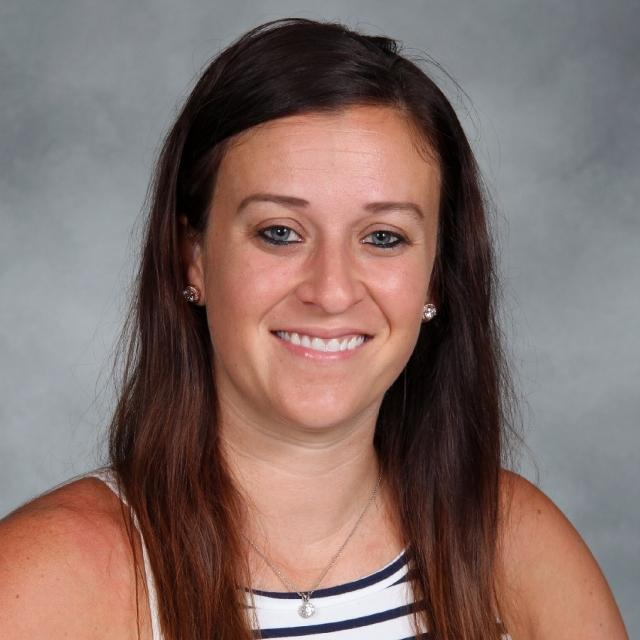 Jessica Vogel's Profile Photo