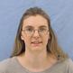 Tiffany Heatherly's Profile Photo
