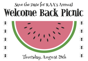 Welcome-Back-Picnic-2018.png