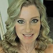 Angela Sesin's Profile Photo