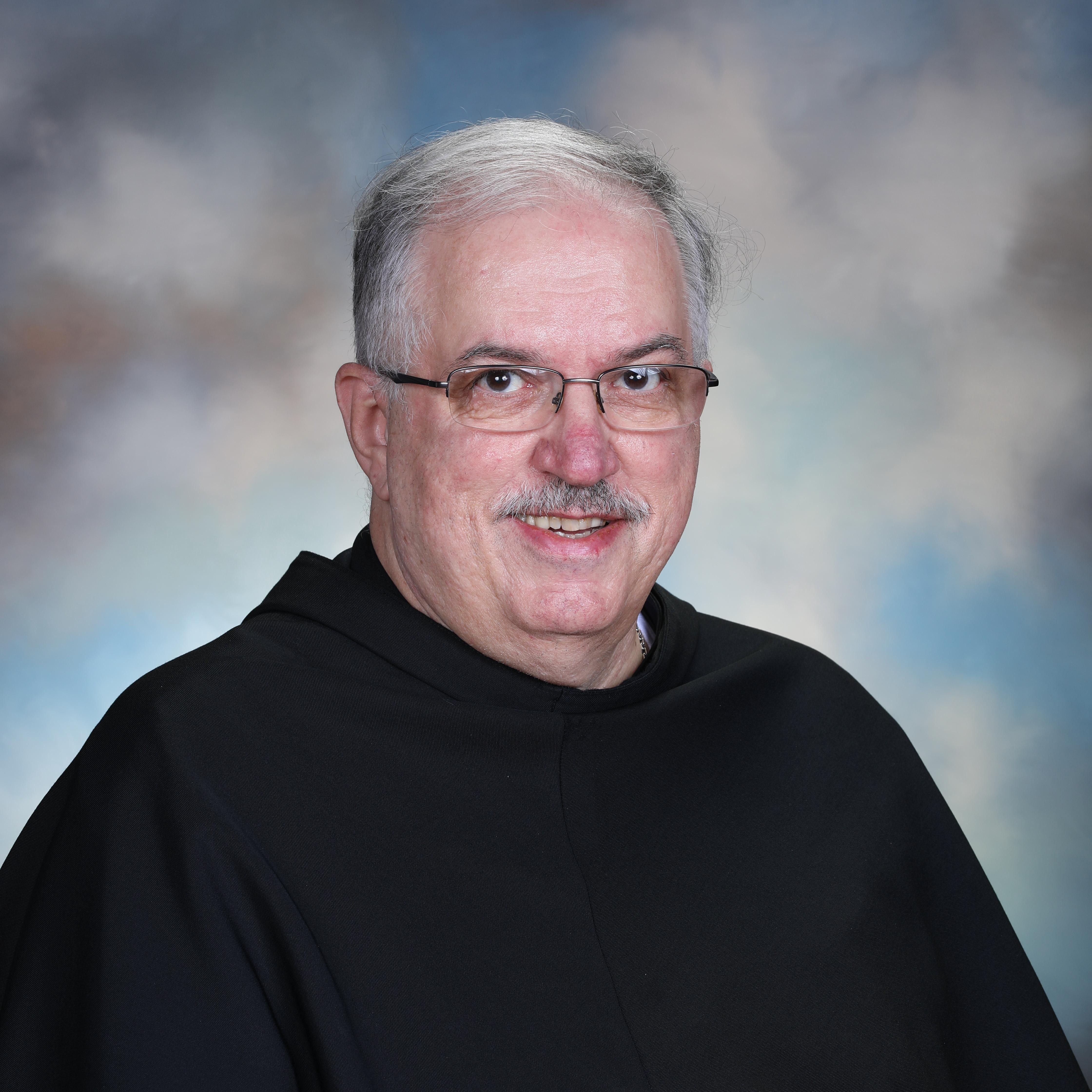 Dave Bonarrigo's Profile Photo