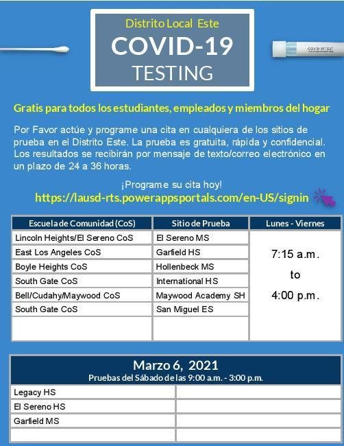 East March 2021-Spring 2021 LDS Testing Flyer (002)-page-002.jpg