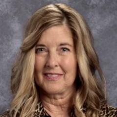 Diane Mears's Profile Photo