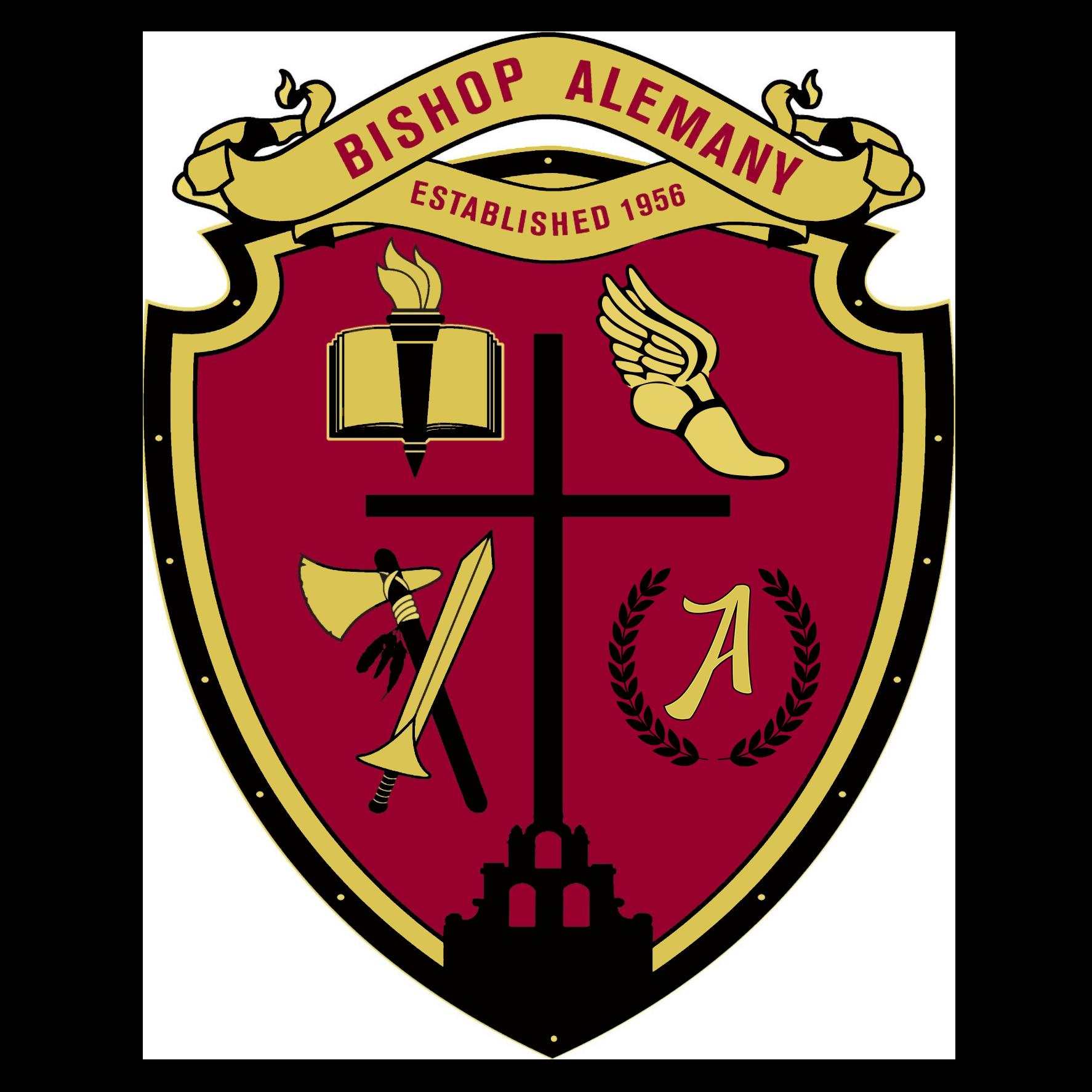 Fr. Tim Grumbach's Profile Photo