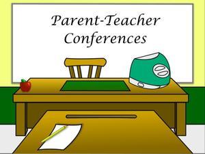 parent-teacher-conferences-3.jpg