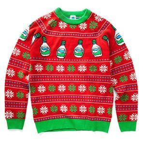 Sweater Day.jpg