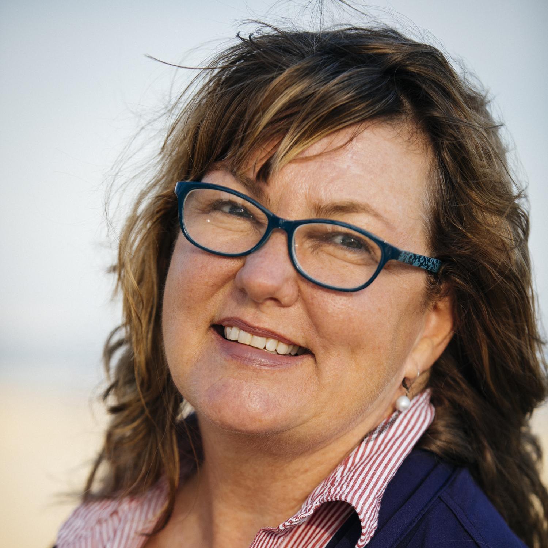 Charmaine Jacobs's Profile Photo