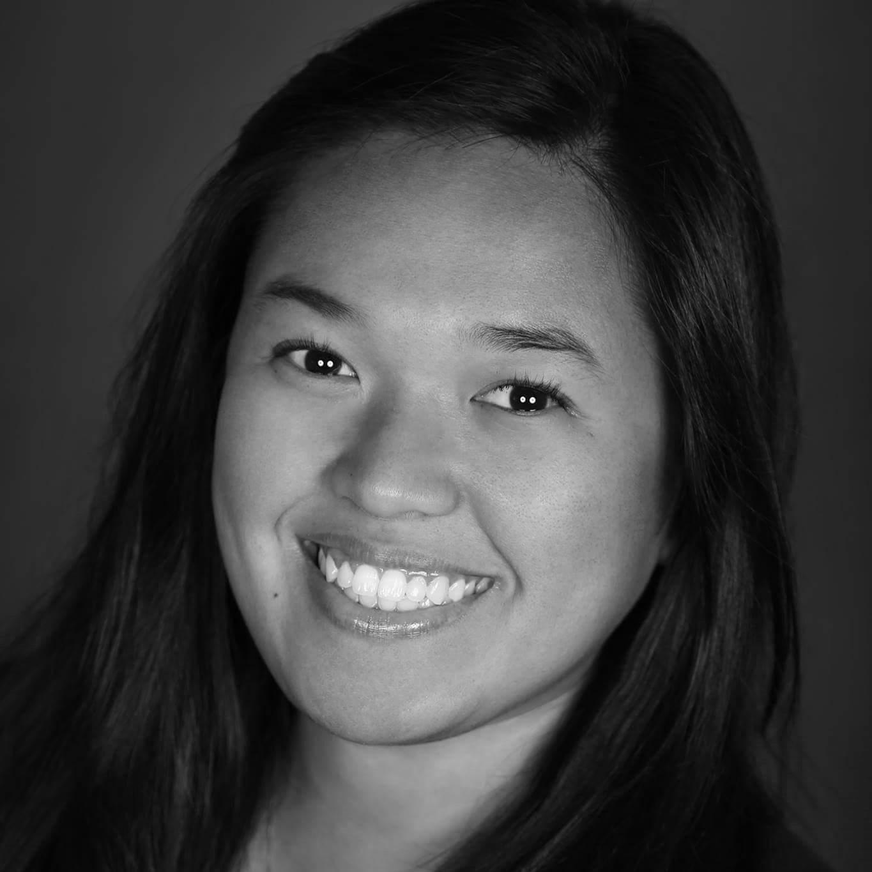 Kayla Macolor's Profile Photo
