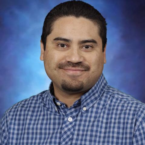Mauricio Martínez's Profile Photo
