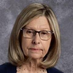 Peggy Dornan's Profile Photo