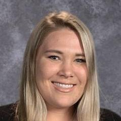 Jessica Hampton's Profile Photo