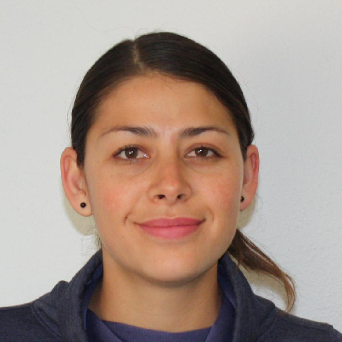 Veronica Rogers's Profile Photo