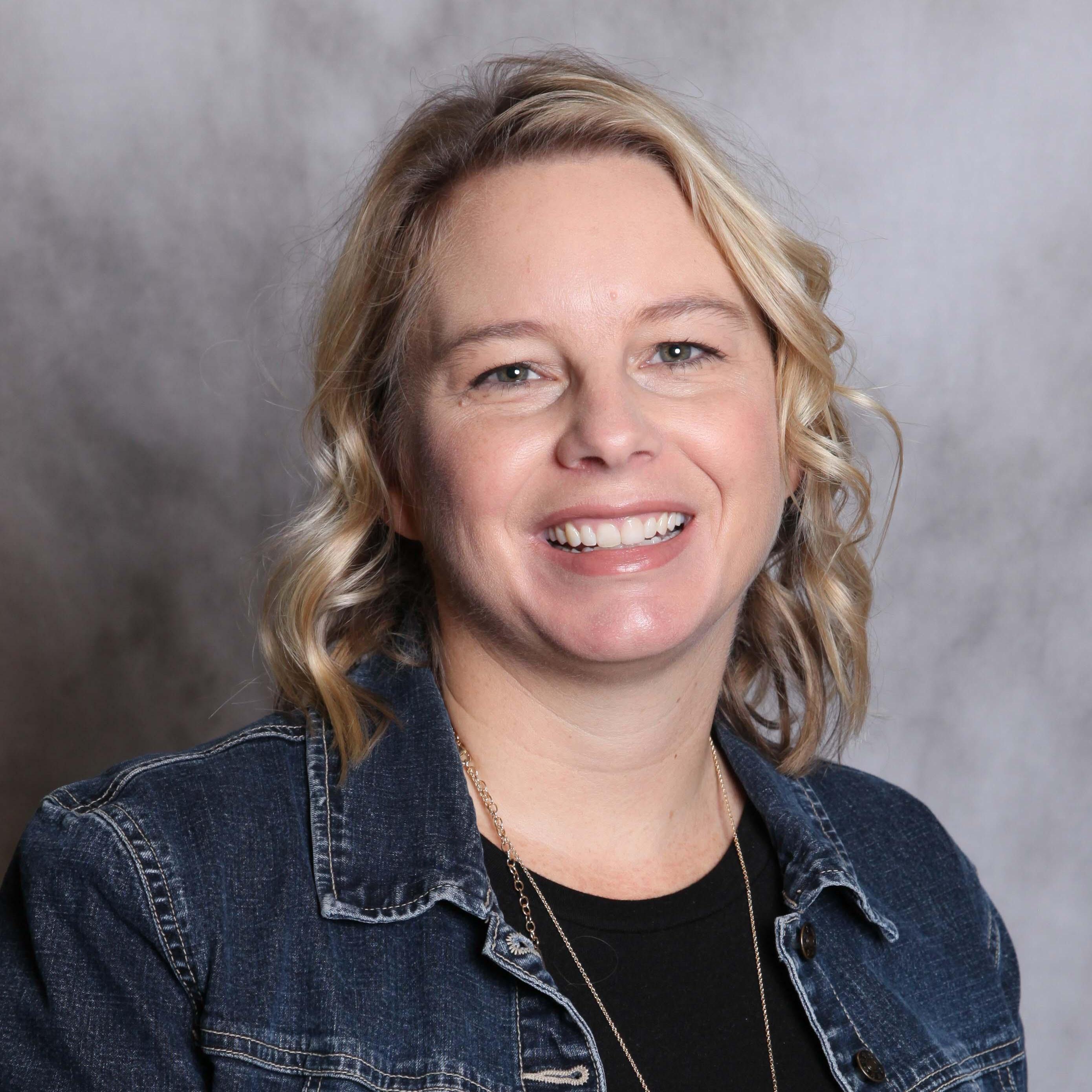 Brandi Westfall's Profile Photo