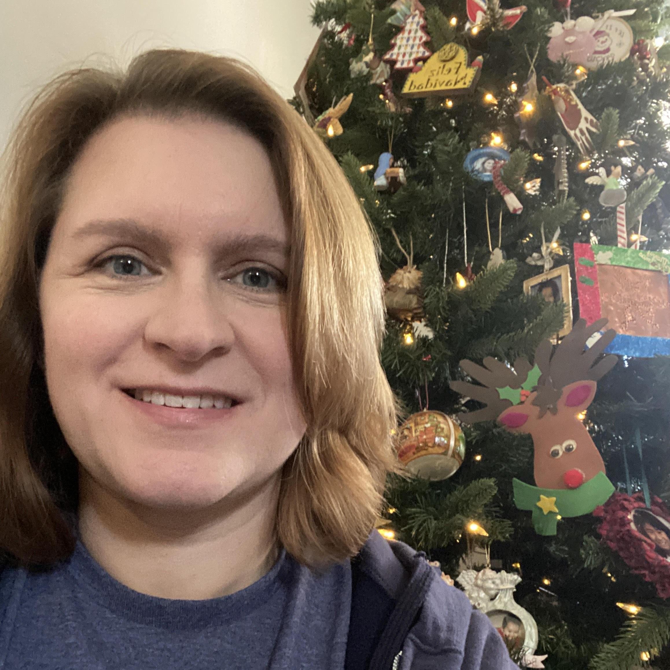 Dana Moock's Profile Photo