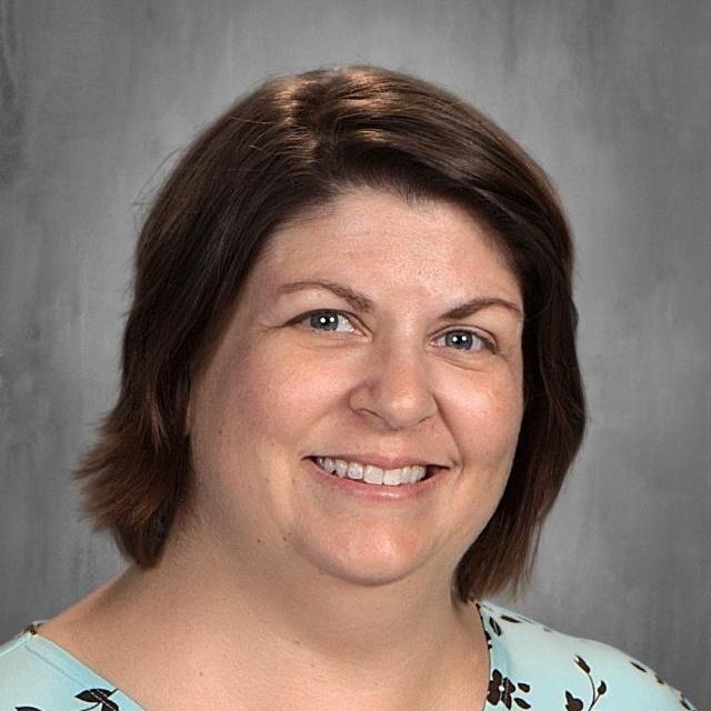 Jeanette Gatica's Profile Photo
