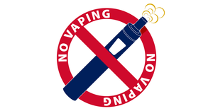 Anti-Vaping graphic for web