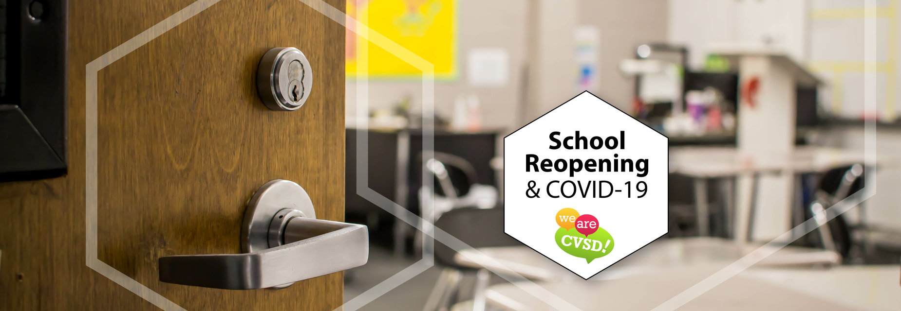 Covid-19 & School Reopening