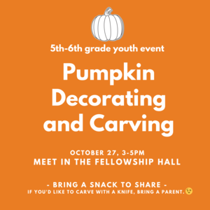 November Youth events (1).png