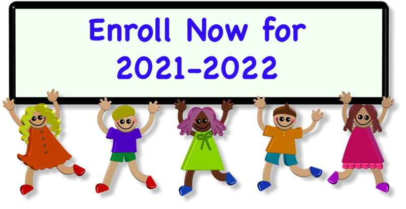 Registration for the 2021-2022 School Year at the South Beloit High School Library Featured Photo
