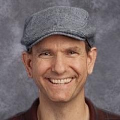 Robb Gibbs's Profile Photo