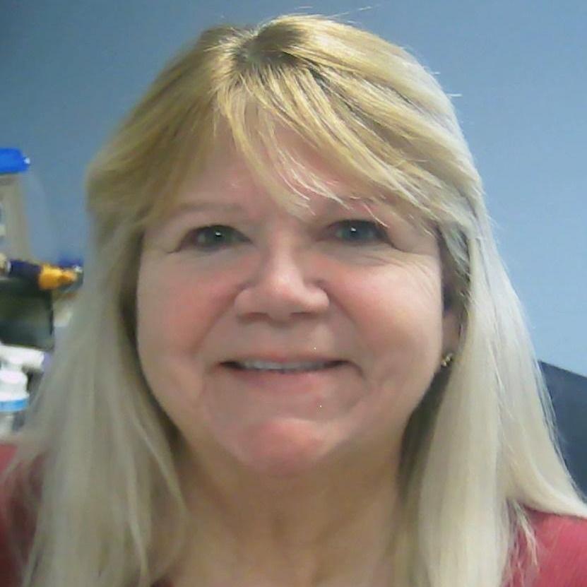 Julie Marcinkiewicz's Profile Photo