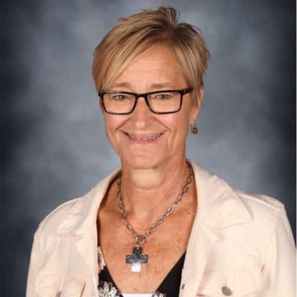 Kristi Emerson's Profile Photo