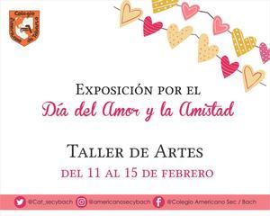 EXPOSICIÓN TALLER DE ARTES.jpg