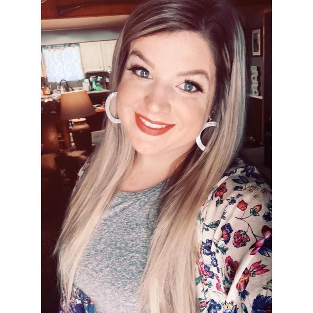 Lisa Grant's Profile Photo
