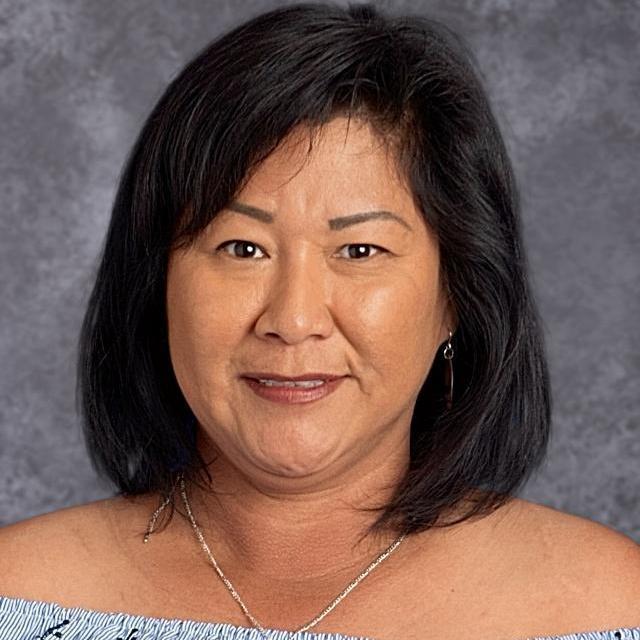 Daysi Barraza's Profile Photo
