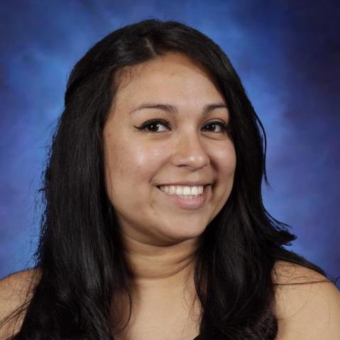 Roga Sanchez's Profile Photo