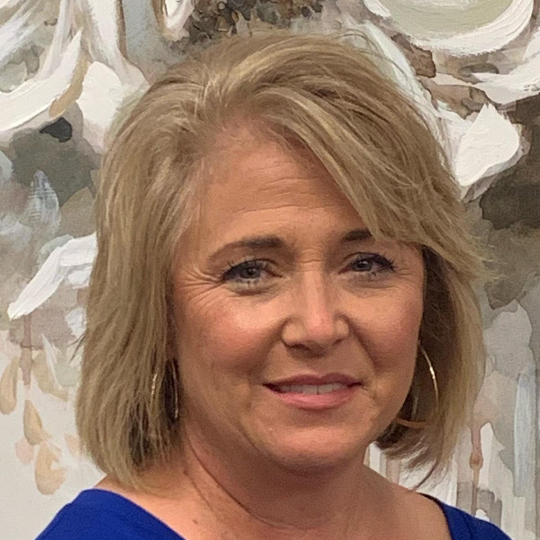 Denise Caywood's Profile Photo
