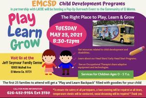 EMCSD Child Development Pop_Up Event at JSFC.jpg