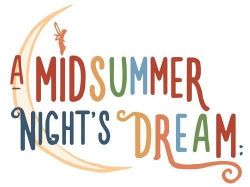 PVHS Drama presents A Midsummer Night's Dream Thumbnail Image
