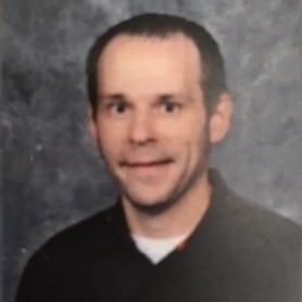 Jed Kalp's Profile Photo