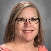 Annie Leinen's Profile Photo