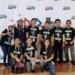 tz robotics team