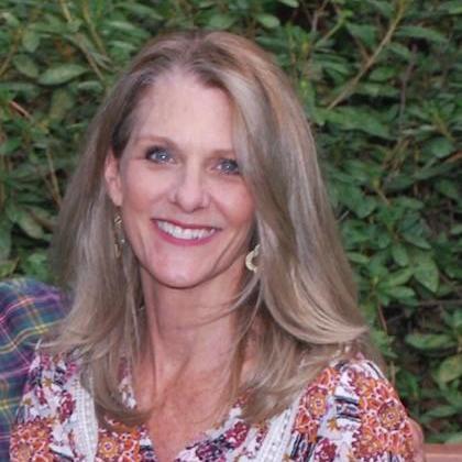 Jessica LaSure's Profile Photo