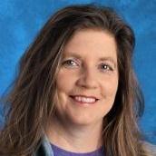 Susan Belleque's Profile Photo
