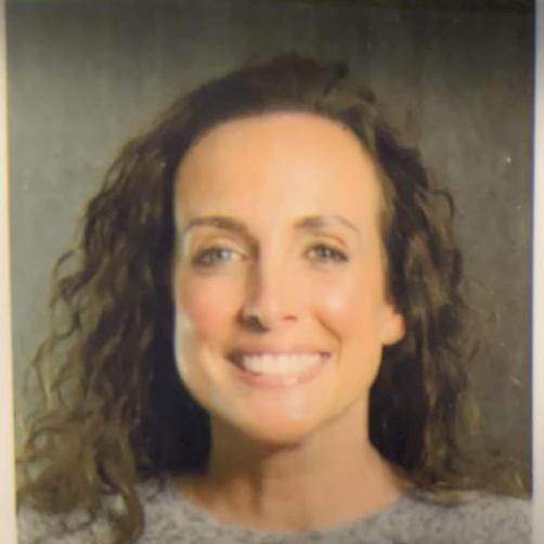 Nicole McLemore's Profile Photo