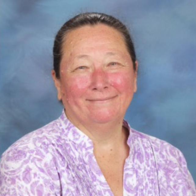 Jean Kelley's Profile Photo