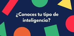 8 tipos de inteligencia, conoces el tuyo.png