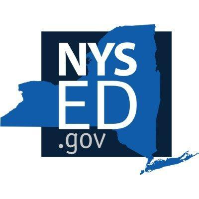 NYSED safety plan public comment