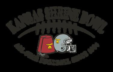 Kansas Shrine Bowl 2021